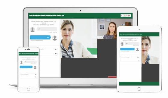 Meetual - Psychothérapie en ligne