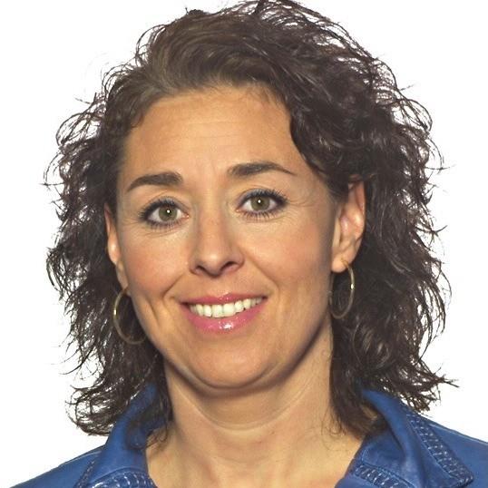 Denise Marceau