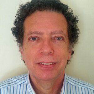 David Mibashan