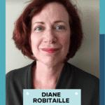 Diane Robitaille